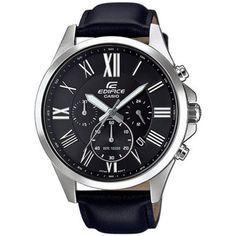 Reloj #Casio Edifice EFV-500L-1AVUEF https://relojdemarca.com/producto/reloj-casio-edifice-efv-500l-1avuef/