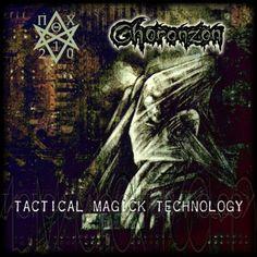 Tactical Magick Technology Choronzon & Nox 210 | Format: MP3 Download, http://www.amazon.com/dp/B008JEQWSS/ref=cm_sw_r_pi_dp_UK0bqb1T05BQM