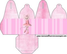 http://fazendoanossafesta.com.br/2011/11/angelina-ballerina-kit-completo-com-molduras-para-convites-rotulos-para-guloseimas-lembrancinhas-e-imagens.html/