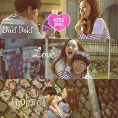 『Love forecast』#ムンチェウォン#文彩元#moonchaewon