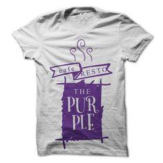 Cofe resto the pub ple T Shirts, Hoodies. Check price ==► https://www.sunfrog.com/LifeStyle/Cofe-resto-the-pub-ple.html?41382