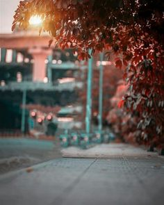 Desktop Background Pictures, Photo Background Images Hd, Studio Background Images, Best Hd Background, Hd Background Download, Background Images For Editing, Blur Background In Photoshop, Blur Background Photography, Photo Background Editor