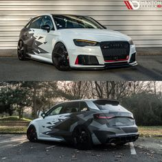 Audi Sports Car, Audi Cars, Car Stickers, Car Decals, Audi Rs 3, Vehicle Signage, Audi Allroad, Honda Civic Hatchback, Rims For Cars