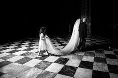 By Italian Photographer Daniele Vertelli