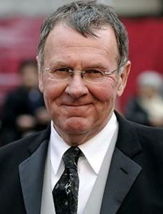 Actor Tom Wilkinson will be in attendance at #TIFF13 for his film Belle.