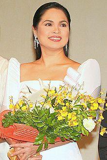 Filipiniana, Aging Gracefully, Movie Stars, Off Shoulder Blouse, Destination Wedding, Weight Loss, Singer, Ann, Beauty