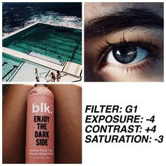#G1filtrs / paid filter❕ pretty nice dark filter that works on most pics and it's really nice for a feed  — GET THIS AND THE OTHER PAID FILTERS FOR FREE WITH THE LINK ON @FILTRSBACKUP