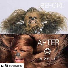 😂😂😂 May the fourth be with Happy Star Wars Day, Star Wars Jokes, About Hair, Great Hair, Anti Aging, Hair Care, Funny Memes, Lol, Stars