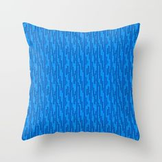 #design #interior #homedecor #art #artist #modern #culture #iceland #norway #prdart #art #trowpillow #cushion #grid #blue #squares #tech #designer #cool #coolhunter #modernart #scandinaviandesign