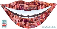 National Smile Month 2015 Smiley Selfie Competition! Forget about smiling because by winning our Smiley Selfie competition you'll be laughing all night long! Three winners will be drawn at random and each will receive four tickets to a comedy club in their area! 1. Take a selfie with the #NSM15 Smiley 2. Share it using #MySmileySelfie 3. Win 4 tickets to a comedy club GOOD LUCK!