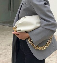 Aesthetic Clothes, Shoulder Bag, Bags, Outfits, Instagram, Grunge, Style, Clothing, Fashion