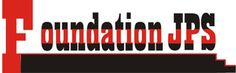 At JPS Foundation we provides external advice for organizations that require specialist expertise or an objective outside perspective on their business. It involves the identification and assessment of a problem or the analysis of a specific area of an organization, the reporting of findings and the formulation of recommendations for improvement.  http://www.foundationjps.com/About-Us.html