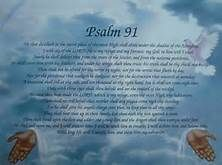 psalm 91 - - Yahoo Image Search Results