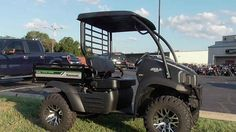 New 2017 Kawasaki Mule SX 4x4 XC SE ATVs For Sale in Texas. 2017 Kawasaki Mule SX 4x4 XC SE, 2017 Kawasaki Mule SX 4x4 XC SE THE KAWASAKI DIFFERENCE KAWASAKI STRONG Packed with value and undeniable capability, the new 2017 MULE SX 4x4 XC SE side x side is highlighted by a bold and rugged new appearance. It comes equipped to work and play with enhanced comfort and versatility for all of your day-to-day activities. With large cast aluminum wheels and generous ground clearance, the MULE SX 4x4…
