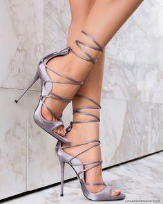 #Love #Vday #silver #purple #lavender #sexy #marble #chic #roses #Heels #kim #kylie #cute #lifestyle #shoes #love #life #laugh #lolashoetique #lola #bestfriends #pink #summer #style #fashion #blogger #newyork #paris #la #losangeles #balmain #gucci #fendi #prada #designer