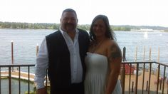 Today, August I was given the honor to officiate the Wedding of Melissa, of Oregon, & Loren Hutnick of California at the beautiful Red Lion Jansen Beach Hotel with their closest of family and friends! Wedding Photos, Wedding Day, Beach Hotels, Oregon, Lion, California, Friends, Red, Beautiful