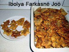 AranyTepsi: Preckedli Chicken, Meat, Food, Beef, Meals, Yemek, Cubs, Eten