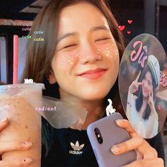 Yg Entertainment, Black Korean, Jimin, Fandom Kpop, Black Pink Kpop, Lisa, Blackpink Memes, Photoshoot Pics, Blackpink Photos