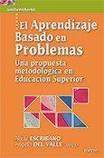 http://almena.uva.es/search~S1*spi?/taprendizaje+basado+en+problemas/taprendizaje+basado+en+problemas/1%2C6%2C6%2CB/frameset&FF=taprendizaje+basado+en+problemas+abp+una+propuesta+metodologica+en+educacion+superior&1%2C1%2C