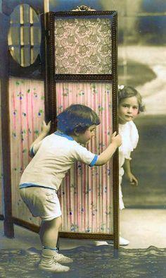 #vintage #children #photo https://www.facebook.com/MyEclecticLoft