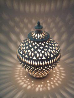 http://lloydceramics.com/images/march09_149.jpg