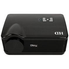 Mini LED Projector Store - H2 3000 Lumens Full HD 1080P Portable WiFi Dual Core Projector 16:9 , $512.49 (http://mini-led-projector-store.mybigcommerce.com/h2-3000-lumens-full-hd-1080p-portable-wifi-dual-core-projector-16-9/)
