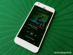 Spotify vs. Google Play Music: Which should you subscribe to? Tech News