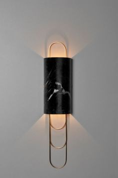 The Niagara has an evocative silhouette reminiscent of water drops. This fine handcrafted piece provides warm and cosy light through its marble shades. Hand Made to order in Portugal. Click Here to Discover the Gi