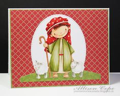 Sweet Showcase | SugarPea Designs Clear Stamps