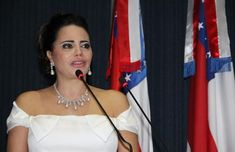 nejmi aziz | Nejmi Aziz durante homenagem na ALEAM