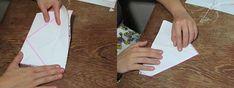 marcador-de-livro-de-papel-2