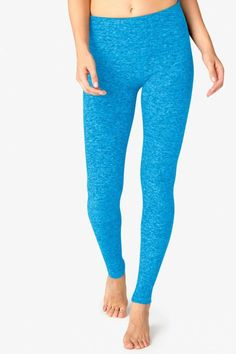 Give your activewear a chic upgrade with these Gaiam yoga leggings. PRODUCT FEATURES Ruched sides Tag-free Soft-touch performance fab * Find out more about the great product at the image link.