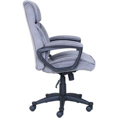 american chiropractic association approved office chairs chairs