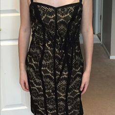 Rag and Bone Hadleigh Dress Brand new with tags. Nylon cotton and Lycra rag & bone Dresses