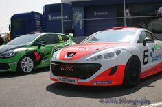 7th July 2013 Circuit, Tours, Vehicles, Car, Sports, Vienna, Hs Sports, Automobile, Sport