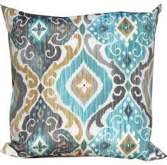 persian pillow - Google Search
