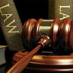 South Africa Labour Law Update