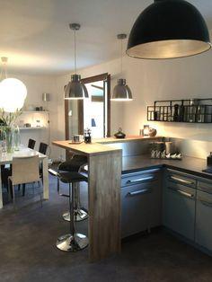 1000 images about cuisine on pinterest plan de travail cuisine and petite - Sophie ferjani facebook ...