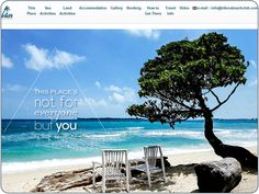 http://www.cheapwebdesign.com.sg/index.php/en/component/content/article/10-portfolio/cms-website/37-trikora-beach-club