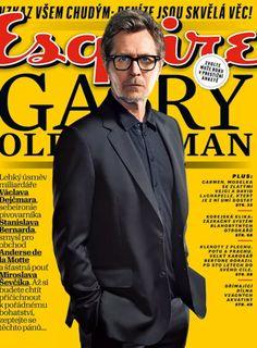 Actor Gary Oldman, David Lachapelle, Tim Roth, Pretty Men, Celebs, Celebrities, Celebrity Crush, Love Him, How To Look Better