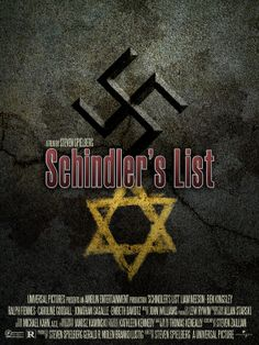 La lista de Schindler - http://ofsdemexico.blogspot.mx/2013/09/la-lista-de-schindler.html