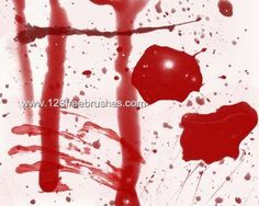 Blood Splats - Download  Photoshop brush http://www.123freebrushes.com/blood-splats/ , Published in #BloodSplatter, #GrungeSplatter. More Free Blood splatter Brushes, http://www.123freebrushes.com/free-brushes/blood-splatter/   #123freebrushes , #Bleed, #Blood, #BloodBrushes, #BloodPhotoshopBrushes, #BloodSplash, #BloodSplat, #BloodSplats, #BloodSplatter, #BloodSplatterBrushes, #BloodSplatterBrushesPhotoshop, #BloodSplatterEffect, #BloodSplatterPng, #BloodSplatters, #Bloody,