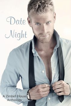 Now Available on Amazon or Kindle http://amzn.to/2lwgHpF Date Night: A Zimbell House Anthology   What does the term 'Date Night' inspire in you? From a first date to a last; from online dating disasters to a dream come true; needing to spice up a marriage to starting over, Date Night is sure to have something to spark your imagination. This anthology features twelve aspiring writers that gave us their interpretations of what a 'date night' entails.