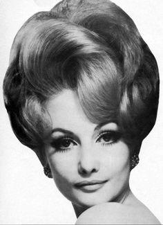 All sizes | American Hairdresser - Jan 1969 - 018 | Flickr - Photo Sharing!