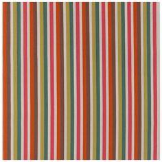 Harlequin Anoushka Babushka Fabric Collection 4848