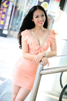South carlolina dating chat