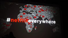 NetFlix Mega Hack – Welcome to the Hidden Categories  The gift and curse of the mega popular streaming service Netflix is that often we get overwhelmed with options yet can't seem to find exactly with we want. Netflix operates off a specific internal formula that tries to provide the best options for you to … Continue reading NetFlix Mega Hack – Welcome to the Hidden Categories →
