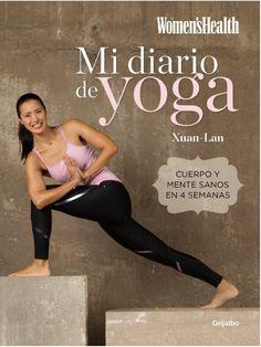 practicar-yoga-en-casa