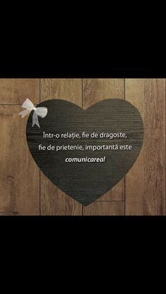 Love You, Quotes, Heart, Life, Amor, Thoughts, Insomnia, Quotations, Te Amo
