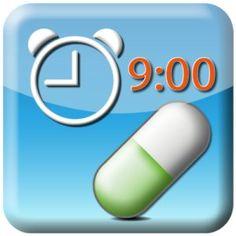Medication Log Free